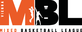 Vienna Mixed Basketball League (MBL)